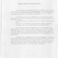 FVNP0136.pdf