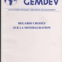 FGNC26.pdf