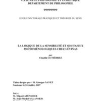 GutierrezThese.pdf