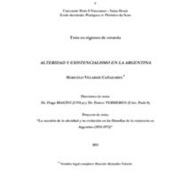 VELARDE.pdf
