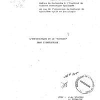 MARENCO.pdf