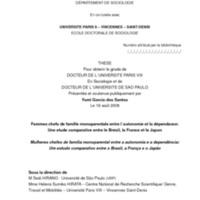 Garcia dos SantosYumiThese.pdf