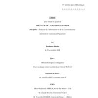 Rieder.pdf
