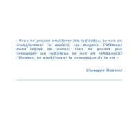 MatiThese.pdf
