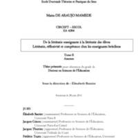 ARAUJO MAMEDE annexes.pdf