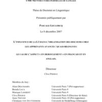 LeclercqThese.pdf