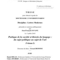 SAVANG2010.pdf
