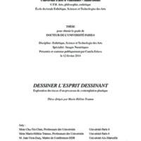 ESLAVA réduit.pdf