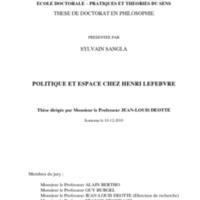 SANGLA.pdf