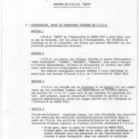 FVNS0031.pdf