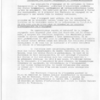 FVNP0140.pdf