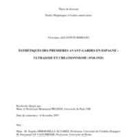 AlcantudThese1.pdf