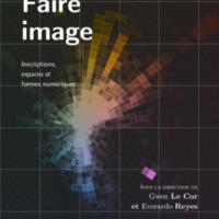 Faire Image 2020.pdf