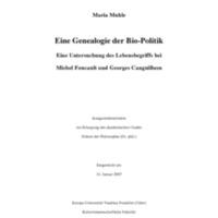 MuhleThese.pdf
