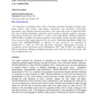 2-J. R. Carpenter.pdf