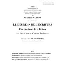 MarteauThese.pdf