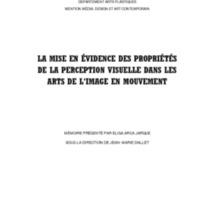 Arca mémoire.pdf