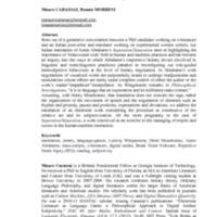 8-CarassaiMoressi.pdf