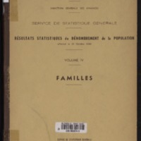 FJDNM102.PDF