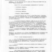 FVNS0028.pdf