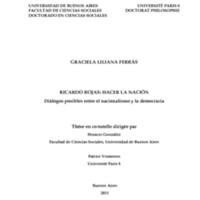 FERRAS.pdf