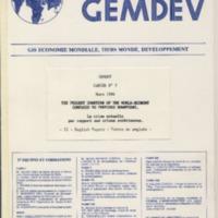 FGNC7_1.pdf