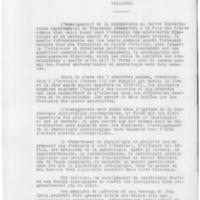 FVNP0143.pdf