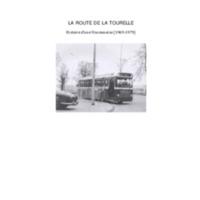 Laroute de la Tourelle Berbesson.pdf