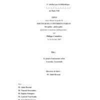 CAUMIERES.pdf