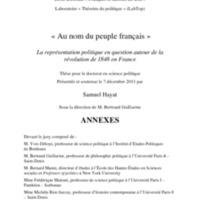 HAYATannexes.pdf