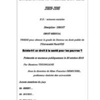 THIONGANE.pdf