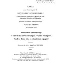 MEDIONI.pdf