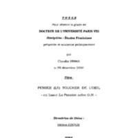 SIMMA.pdf