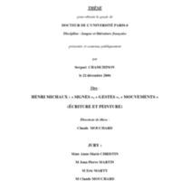 chamchinov_serguei.pdf