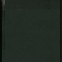FELNM031.PDF