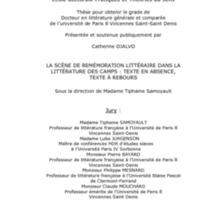 OJALVO.pdf