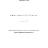 mémoire M2 - G. Ligeti - H. Cavallaro 1.pdf