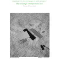 Dialogue franco-russe.pdf