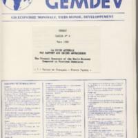 FGNC6_1.pdf
