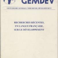 FGNC18.pdf