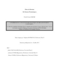 DJEDJE.pdf