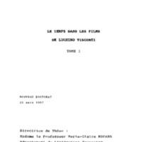 MURCIER.pdf