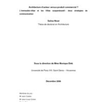 nivet_soline.pdf