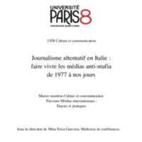 Bonneau Landrain, Yoran.pdf