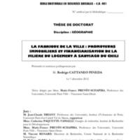 CATTANEO PINEDA.pdf