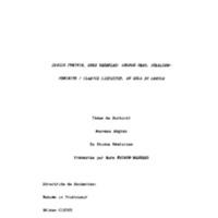 NEGRON MARRERO.pdf