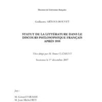 ArtousBouvetThese.pdf