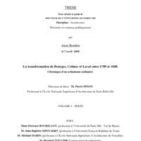 BondonThese.pdf