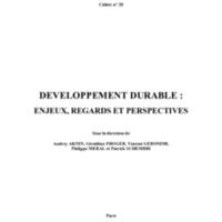 FGNC28_1.pdf