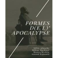 Formes de l'apocalypse.pdf